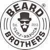 Colaboratori - beard brothers