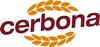 Sponsori - Cerbona