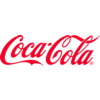 Sponsori - Coca-Cola