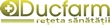 Sponsori - Ducfarm