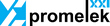 Sponsori - Promelek