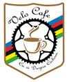 Parteneri media - Velo caffe