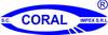 Sponsori - Coral