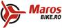 Sponsori - Marosbike