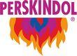 Sponsori - Perskindol