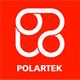 Colaboratori - Polartek