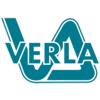 Sponsori - Verla