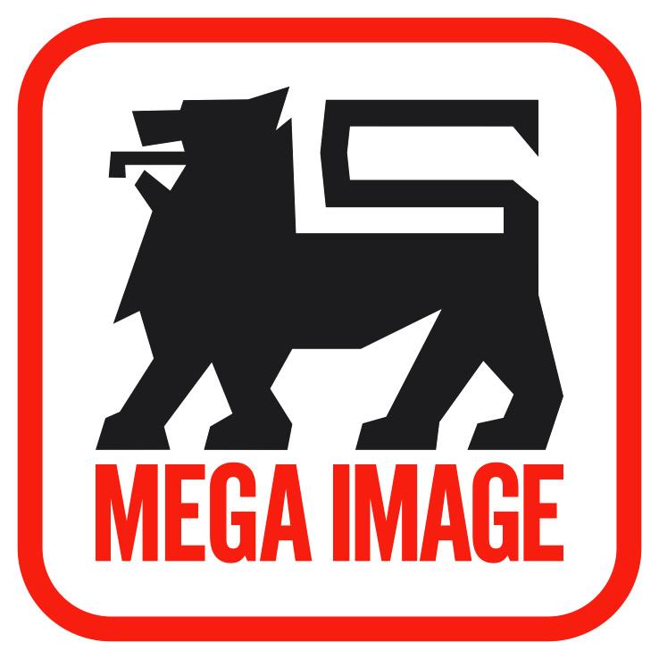 Mega Image alimentează eforturile cicliștilor